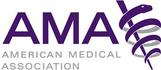 AMA70