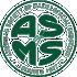 ASMS70