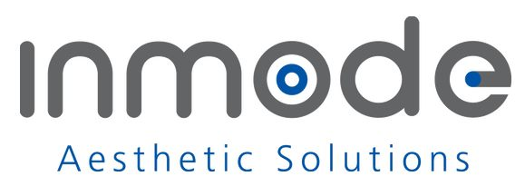 InMode Aesthetic Solutions