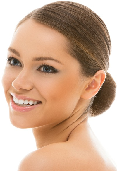 Facial Implants Salt Lake City