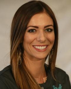 Jillian Wismer