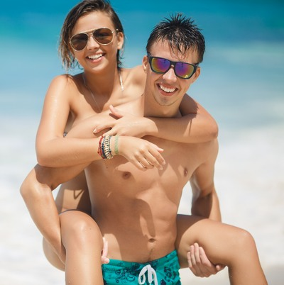 Laser Hair Removal for Men and Women