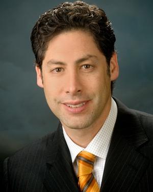 Dr Rodney Schmelzer