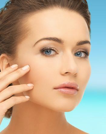 botox Utah plastic surgeon